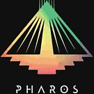 Pharos von stilldan97