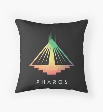 Pharos Floor Pillow
