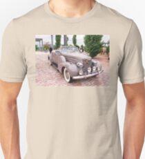 1941 Roadster Unisex T-Shirt