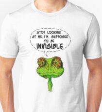 Chameleon I Unisex T-Shirt
