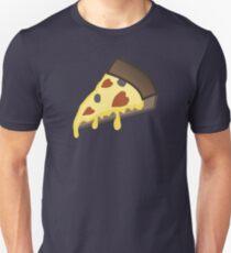 I <3 PIZZA SHIRT Unisex T-Shirt