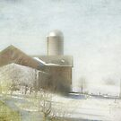 Farmlife by vigor