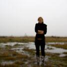 Rain by maticki
