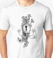 Rebirth Unisex T-Shirt