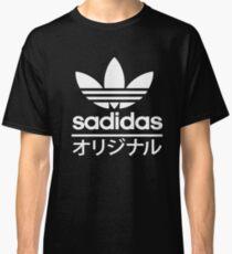 Sadidas Classic T-Shirt