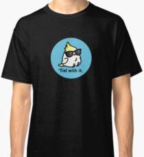 Tiel damit Classic T-Shirt