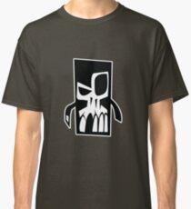 jonez Classic T-Shirt