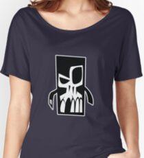 jonez Women's Relaxed Fit T-Shirt