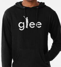 Finn || Glee Lightweight Hoodie