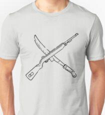 Zombie Supplies T-Shirt