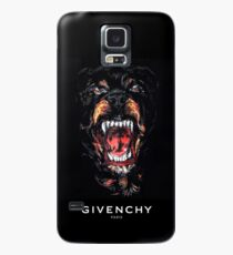 strong class Case/Skin for Samsung Galaxy