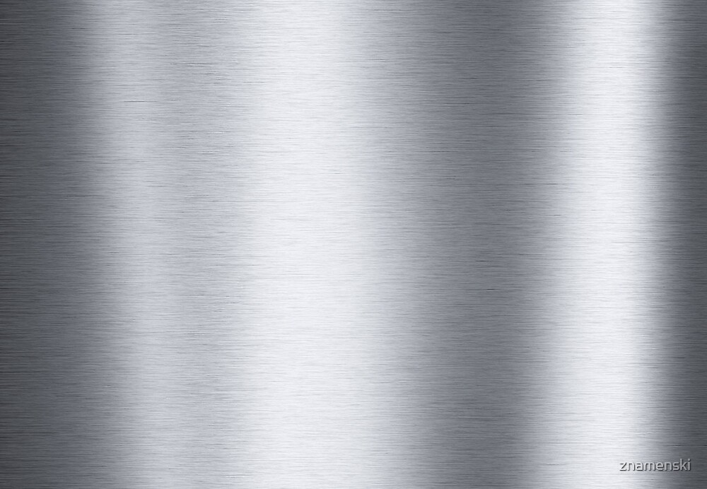 steel texture. Brilliant Texture Stainless Steel Metal Texture For Steel Texture
