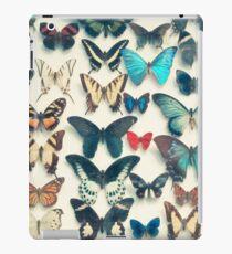 Flügel iPad-Hülle & Skin