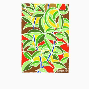 batik 19a by miandza