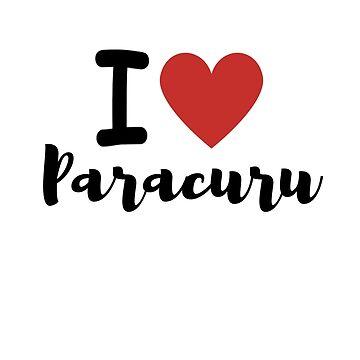 Paracuru, BrasilTropical by BrasilTropical