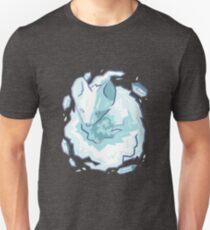 Icefox Slim Fit T-Shirt