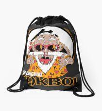 The Original Fakboi Drawstring Bag