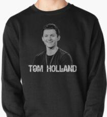 tom holland  Pullover