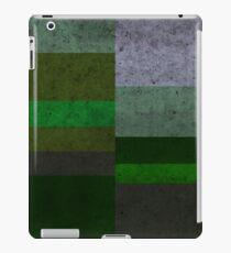 Trains iPad Case/Skin