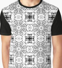 cosmetic repetition Graphic T-Shirt