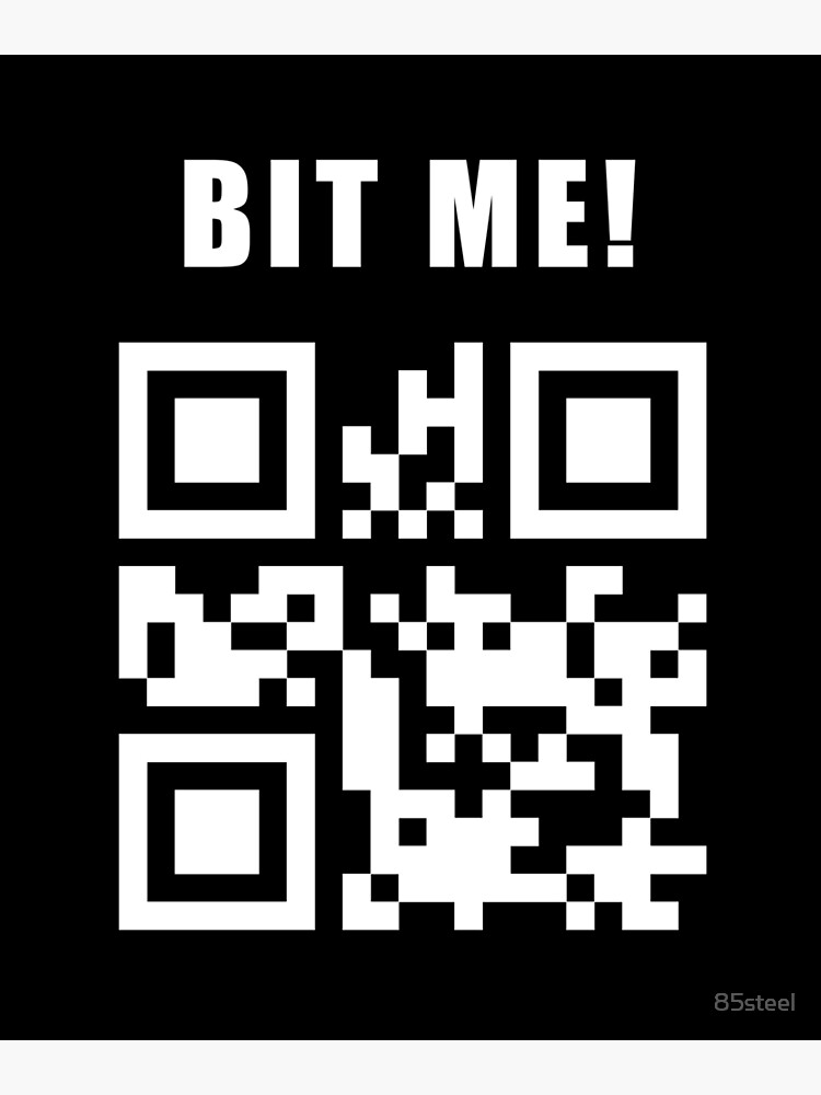 how to buy cryptocurrency with qr code