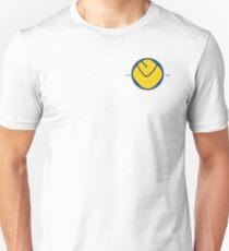 Leeds Utd 1919 Unisex T-Shirt