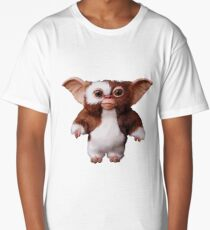 GIZMO Long T-Shirt