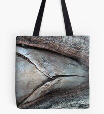 Sounding Whale Tote Bag
