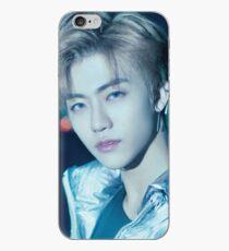 NCT DREAM GO JAEMIN iPhone Case