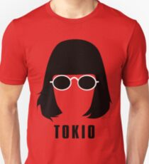 TOKIO Unisex T-Shirt