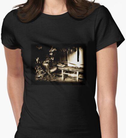 A Hidden Place Tee T-Shirt