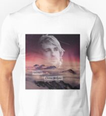 "Camiseta unisex ""WOW"" Owen Wilson"