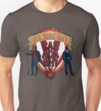 Canadian Noble Brew Eh! T-Shirt