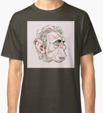 CHIMP Classic T-Shirt