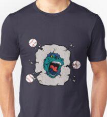 Ogden Raptors Unisex T-Shirt