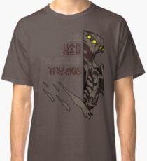 Mass Effect: Harbinger Classic T-Shirt