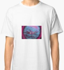 Environmental Phenomenon Classic T-Shirt