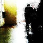 corridors by Nikolay Semyonov