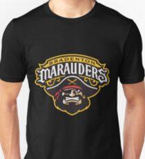 Bradenton Marauders Unisex T-Shirt