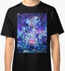Transcension Classic T-Shirt