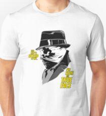 Rorschach - Watchmen T-Shirt