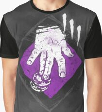 Dead by Daylight | Up the Ante  Graphic T-Shirt