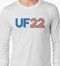 699a6c64f1c University of Florida 2022 Long Sleeve T-Shirt
