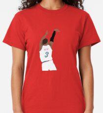 Wade Miami Vice Classic T-Shirt