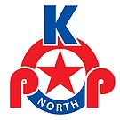 K-pop - north edition  by kislev