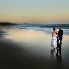 Oregon Coast by photomatte
