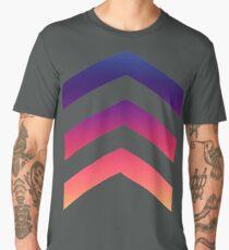 Vector Men's Premium T-Shirt