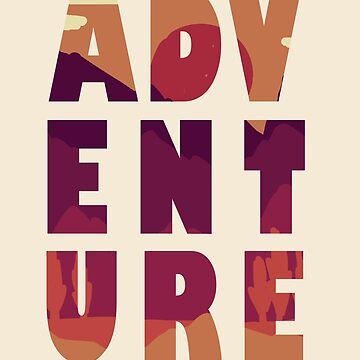 Adventure by purple-xanax