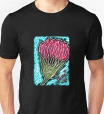 Summer carnations T-Shirt