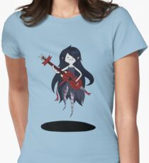 Marceline T-Shirt